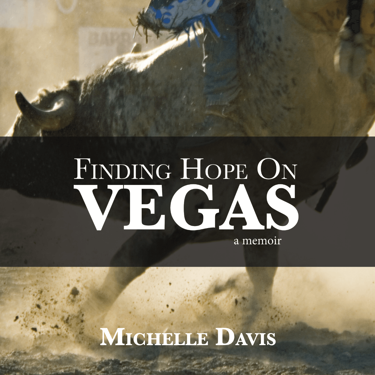 Finding Hope on Vegas