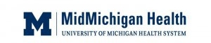 MidMichigan-Health-System-Logo-300x203