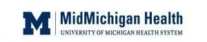 MidMichigan-Health-System-Logo-300x203